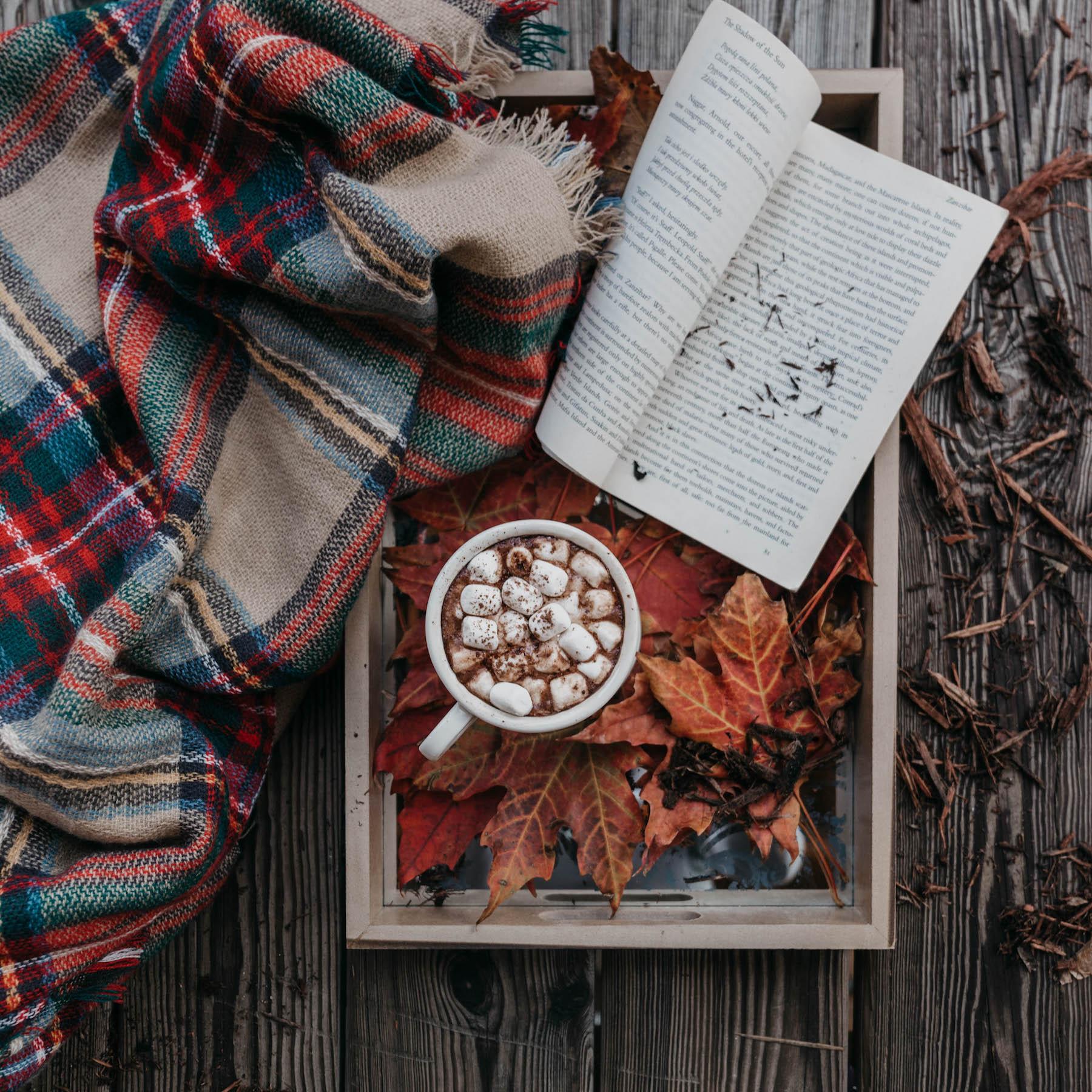 Herbst Suelovesnyc_dinge_auf_die_ich_mich_im_Herbst_freue