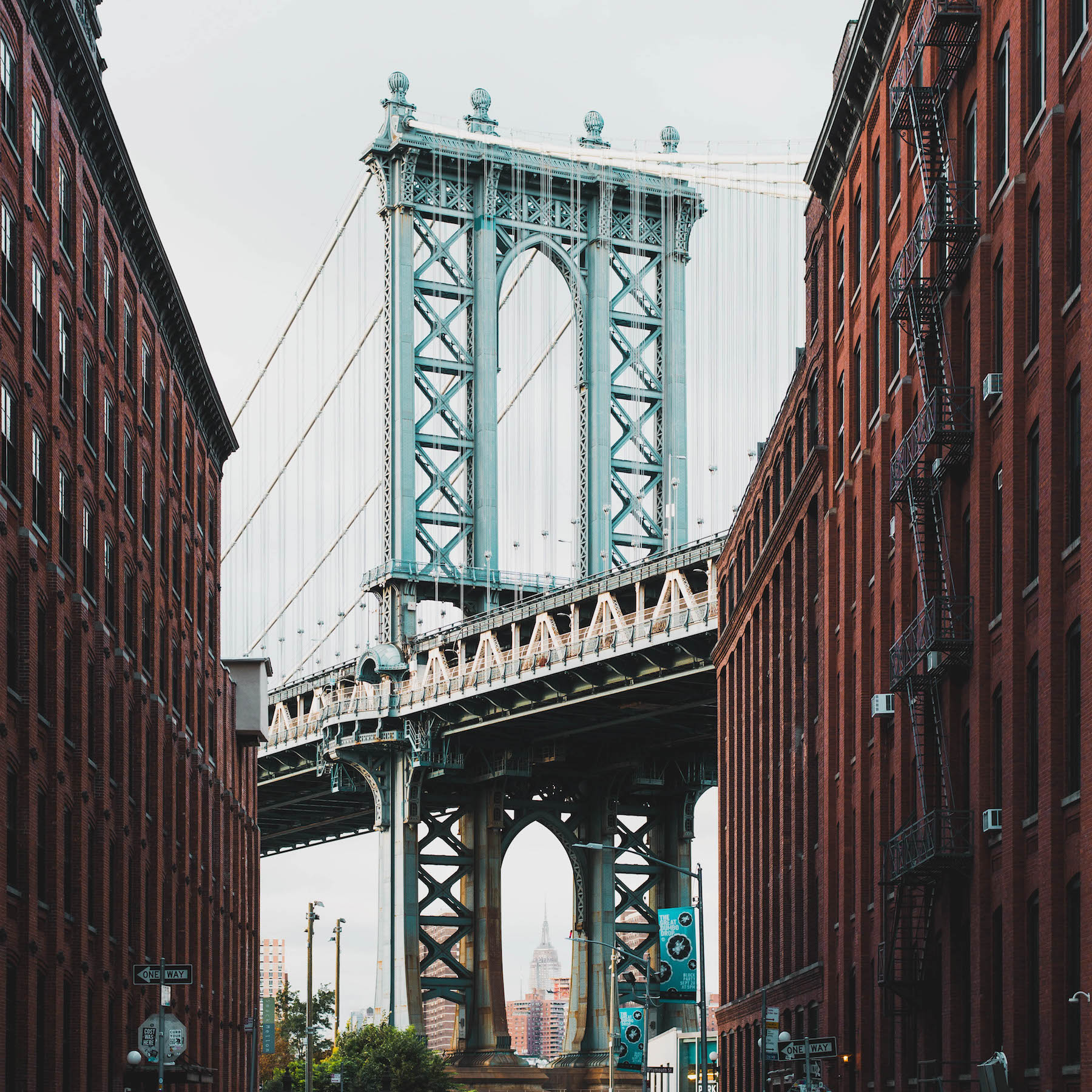New York Reise suelovesnyc_new_york_reise_unsplash_dumbo
