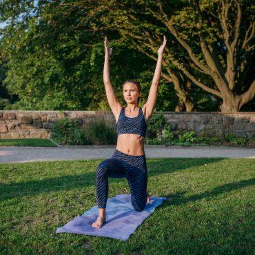 yoga in den Alltag integrieren suelovesnyc_susan_fengler_yoga_in_den_alltag_integrieren-2
