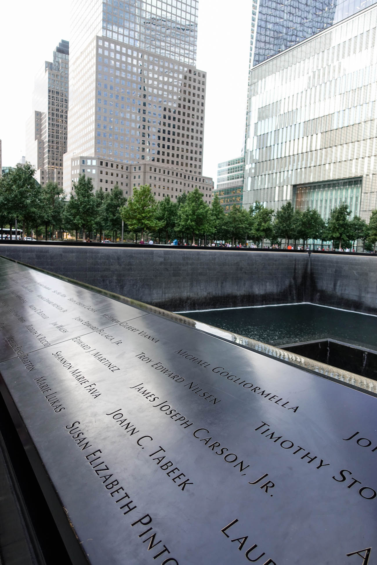 suelovesnyc_911_memorial_museum_new_york