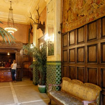 The Jane Hotel in New York City suelovesnyc_The_Jane_hotel_in_new_york_city_review