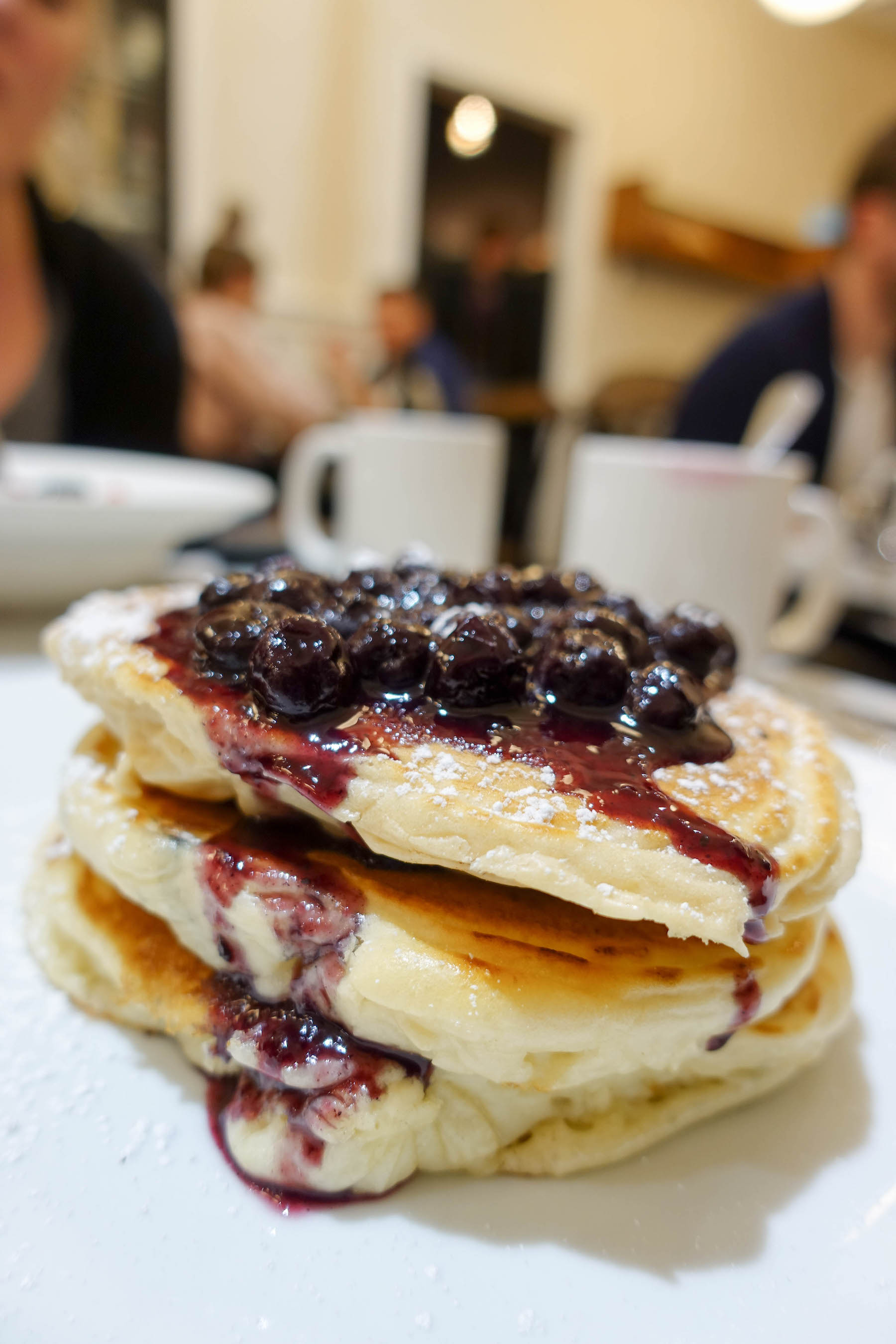suelovesnyc_glutenfrei_fruhstucken_in_new_york_fruhstuck_new_york_vegan_glutenfrei_friedmans_glutenfree_pancakes
