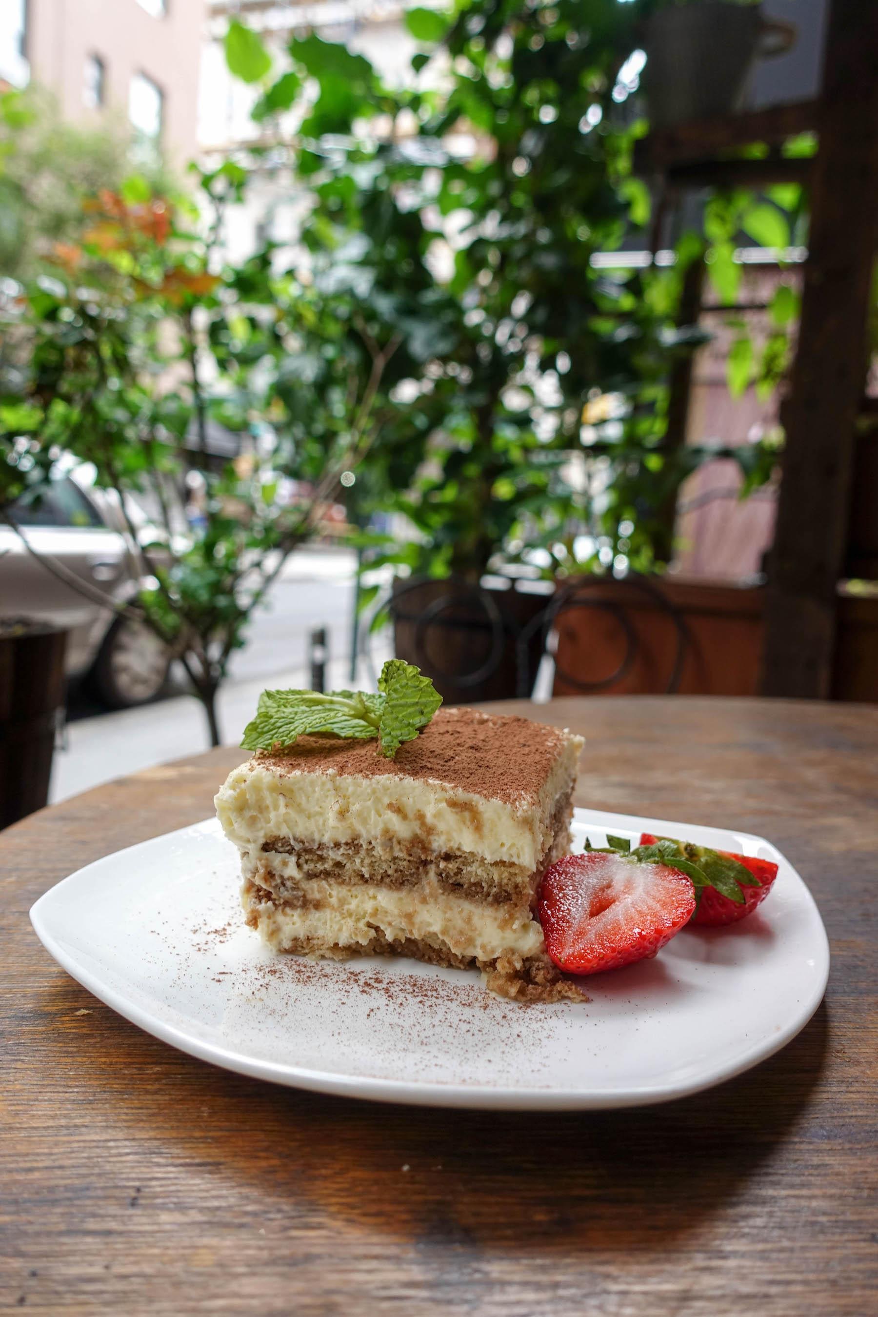 suelovesnyc_glutenfrei_italienisch_essen_in_new_York_senza_gluten_glutenfreies_tiramisu