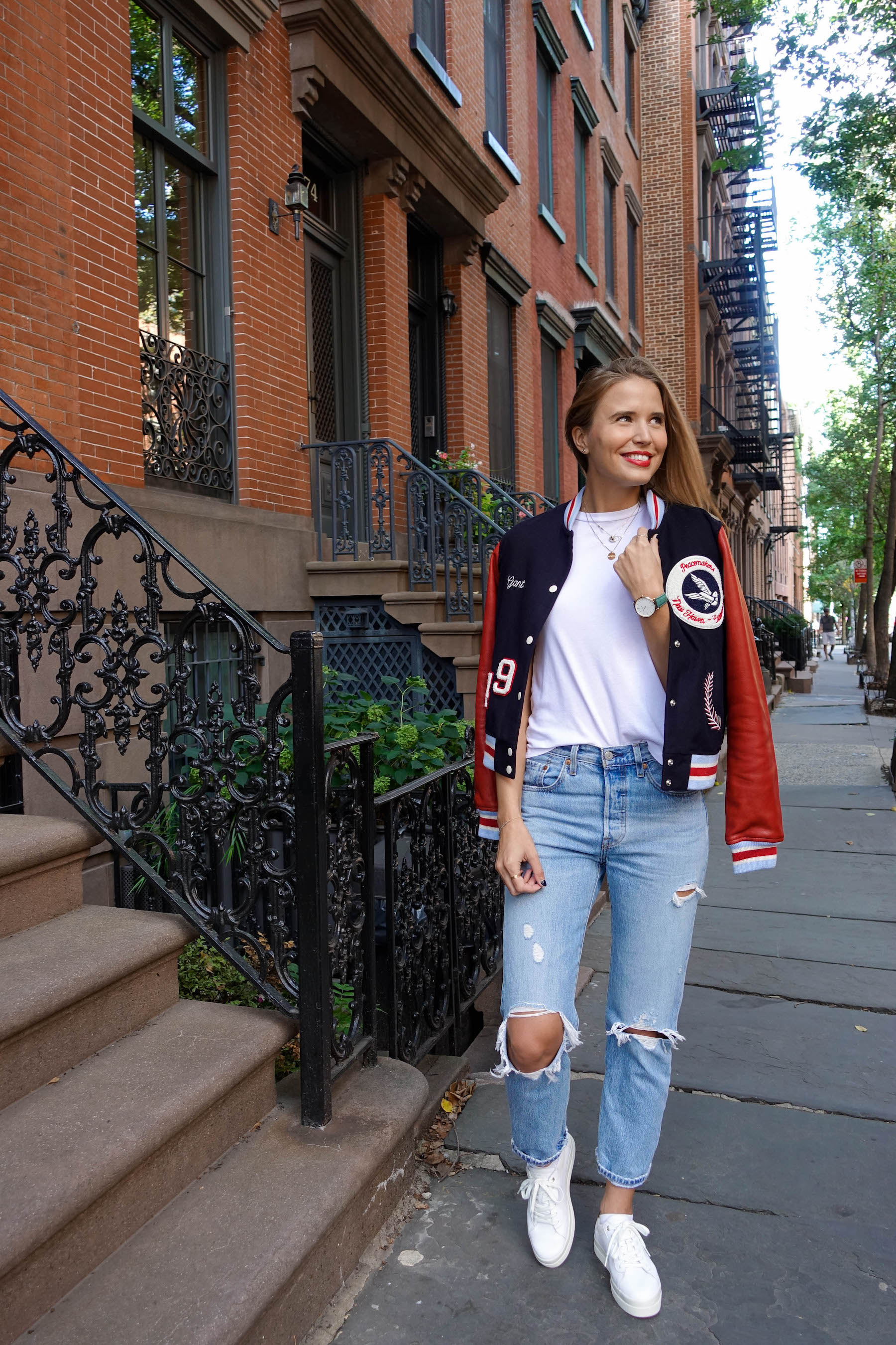 suelovesnyc_herbst_in_new_york_gant_letterman