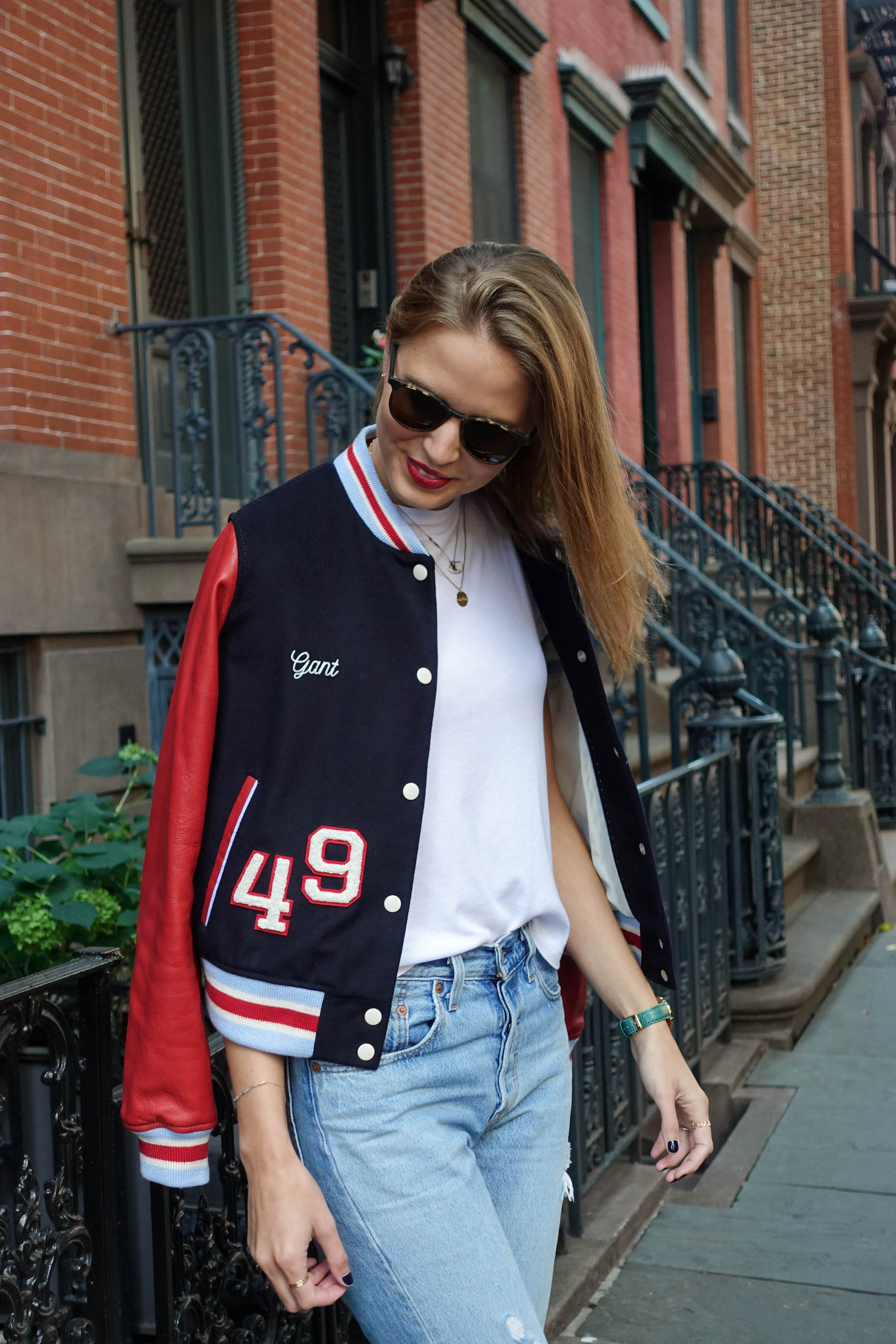 suelovesnyc_herbst_in_new_york_gant_letterman_jacket
