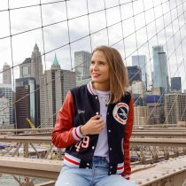 Herbst in New York Gant Letterman suelovesnyc_herbst_in_new_york_gant_letterman_jacket_brooklyn_bridge