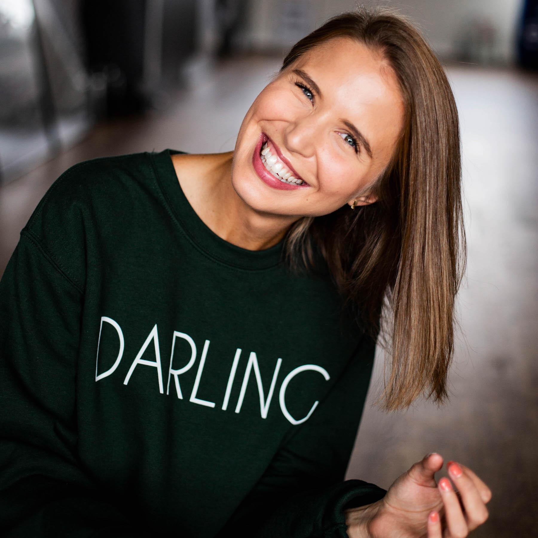 Lächeln-Challenge suelovesnyc_laecheln_challenge_lacheln_challenge_life_at_30_susan_fengler_hamburg