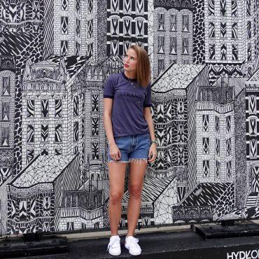 suelovesnyc_susan_fengler_weekly_update_new_York_city_richtig_genervt