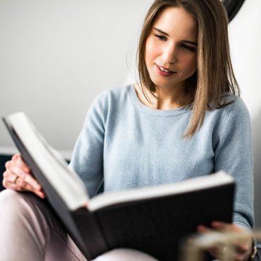 Buch-Tipps für Weihnachten Suelovesnyc_buch_tipps_weihnachten_weihnachts_wishlist