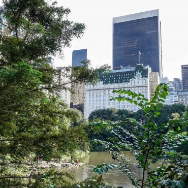 Film-Drehorte in New York suelovesnyc_serien_und_film_drehorte_in_new_york_City_das_plaza