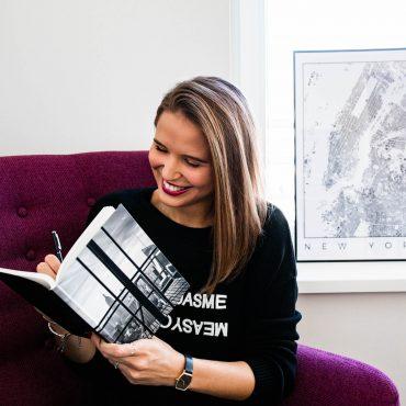 Kalender für 2019 suelovesnyc_weekly_update_juniqe_kalender_2019_wandkalender_2019