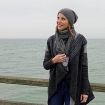 Ostsee im Winter suelovesnyc_weekly_update_ostsee_im_winter