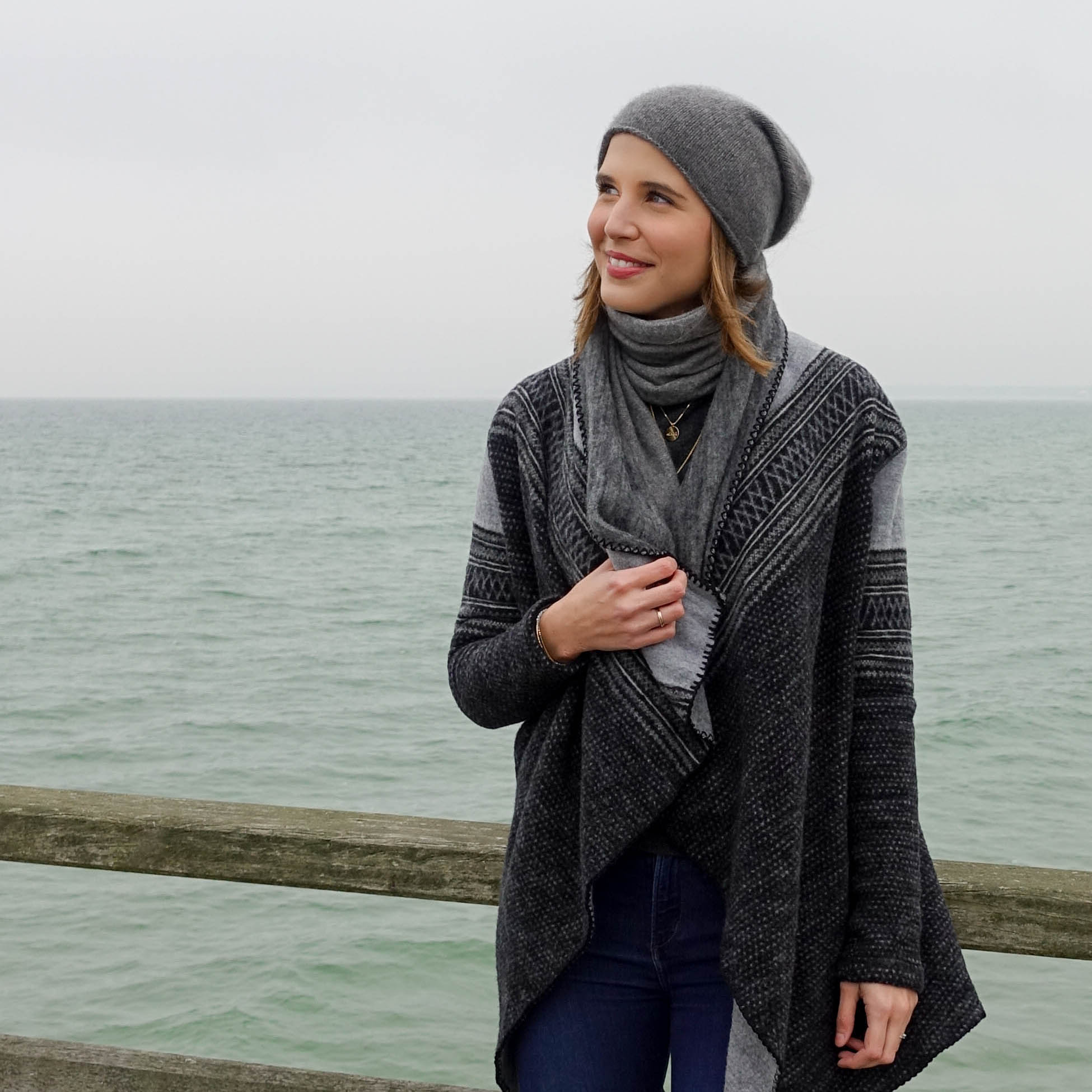 Ostsee im Winter suelovesnyc_weekly_update_ostsee_im_winter
