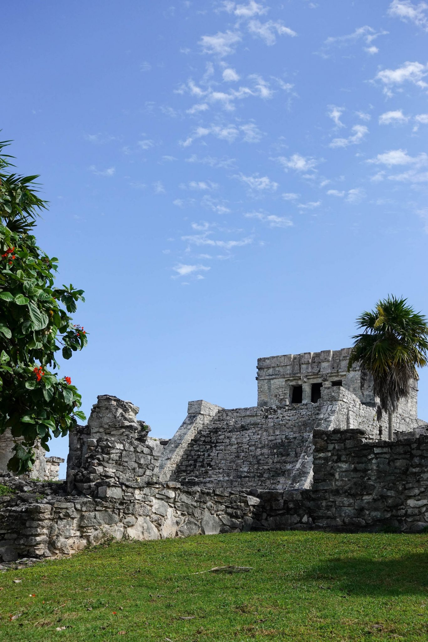 suelovesnyc_weekly_update_tulum_maya_ruinen_in_tulum_castillo