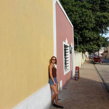 Suelovesnyc_valladolid_mexiko_chichen_itza