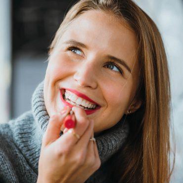 Beauty-Vorsätze suelovesnyc_blog_hamburg_beauty_vorsatze_2019