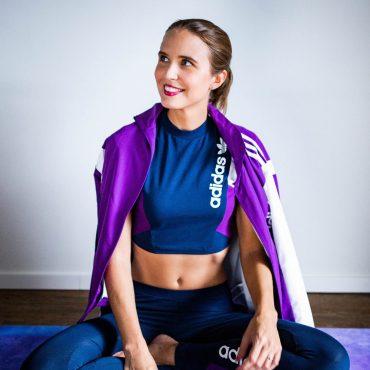 Sport-Vorsätze umsetzen suelovesnyc_fashion_sport_vorsatze_fashion_id_peek_und_cloppenburg