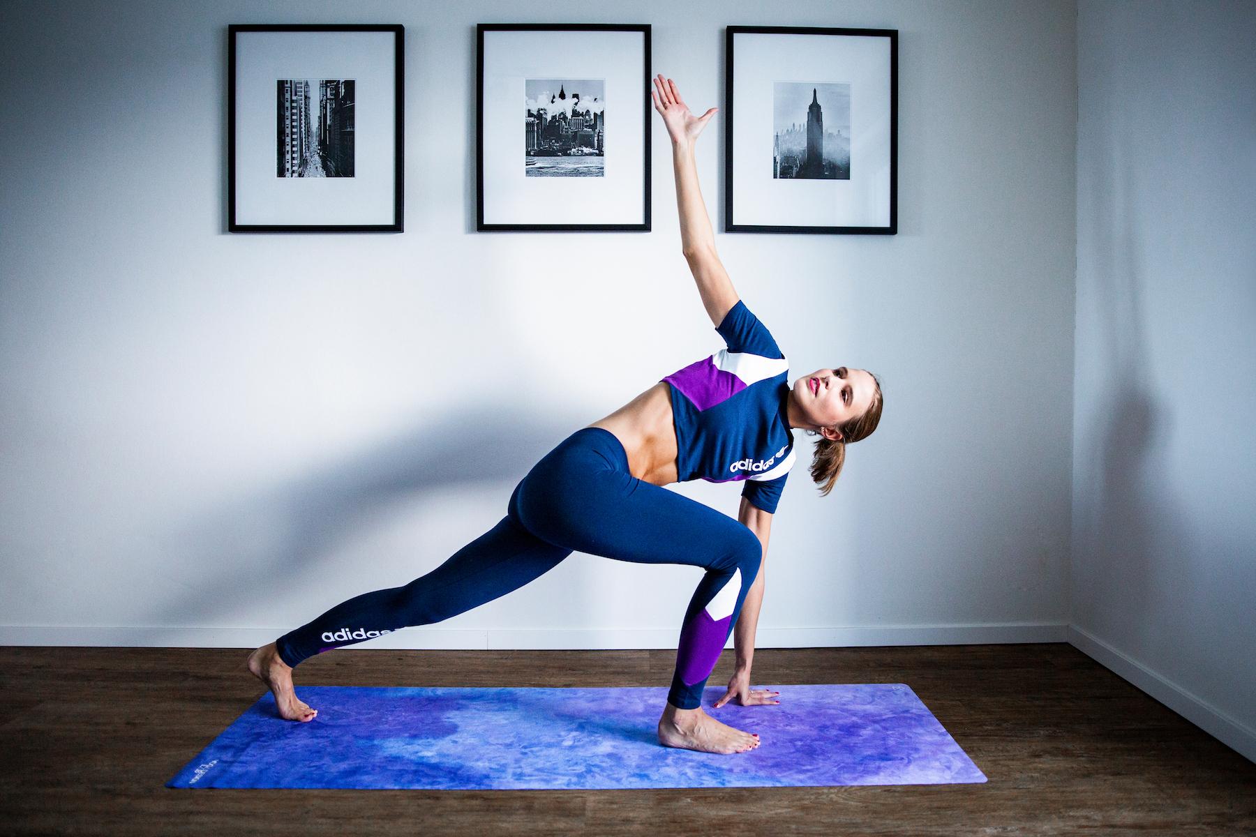 suelovesnyc_fashion_sport_vorsatze_fashion_id_peek_und_cloppenburg_yoga_3