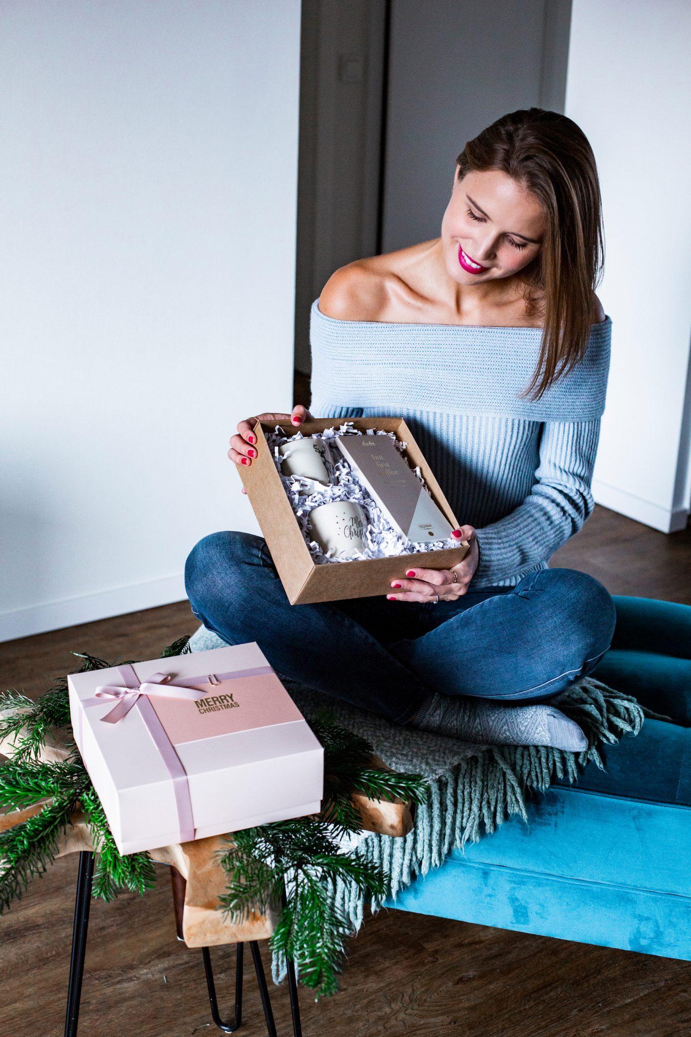 suelovesnyc_gewinnspiel_weihnachten_geschenkboxen_lovlee_2