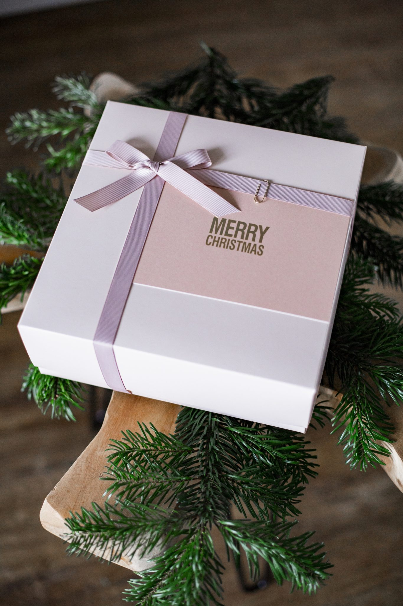 suelovesnyc_gewinnspiel_weihnachten_geschenkboxen_lovlee_3