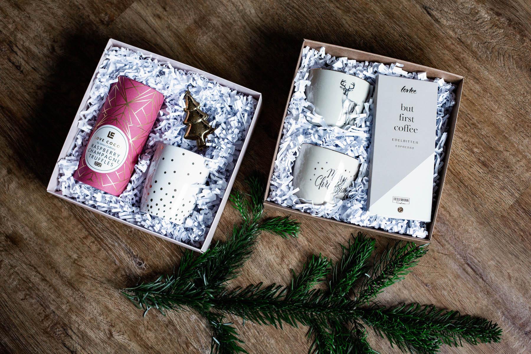 suelovesnyc_gewinnspiel_weihnachten_geschenkboxen_lovlee_4