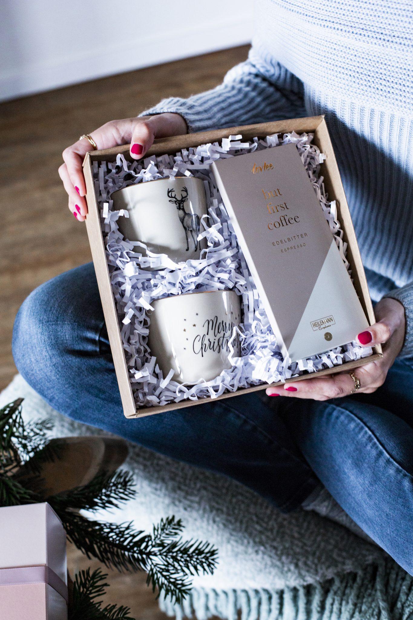 suelovesnyc_gewinnspiel_weihnachten_geschenkboxen_lovlee_5