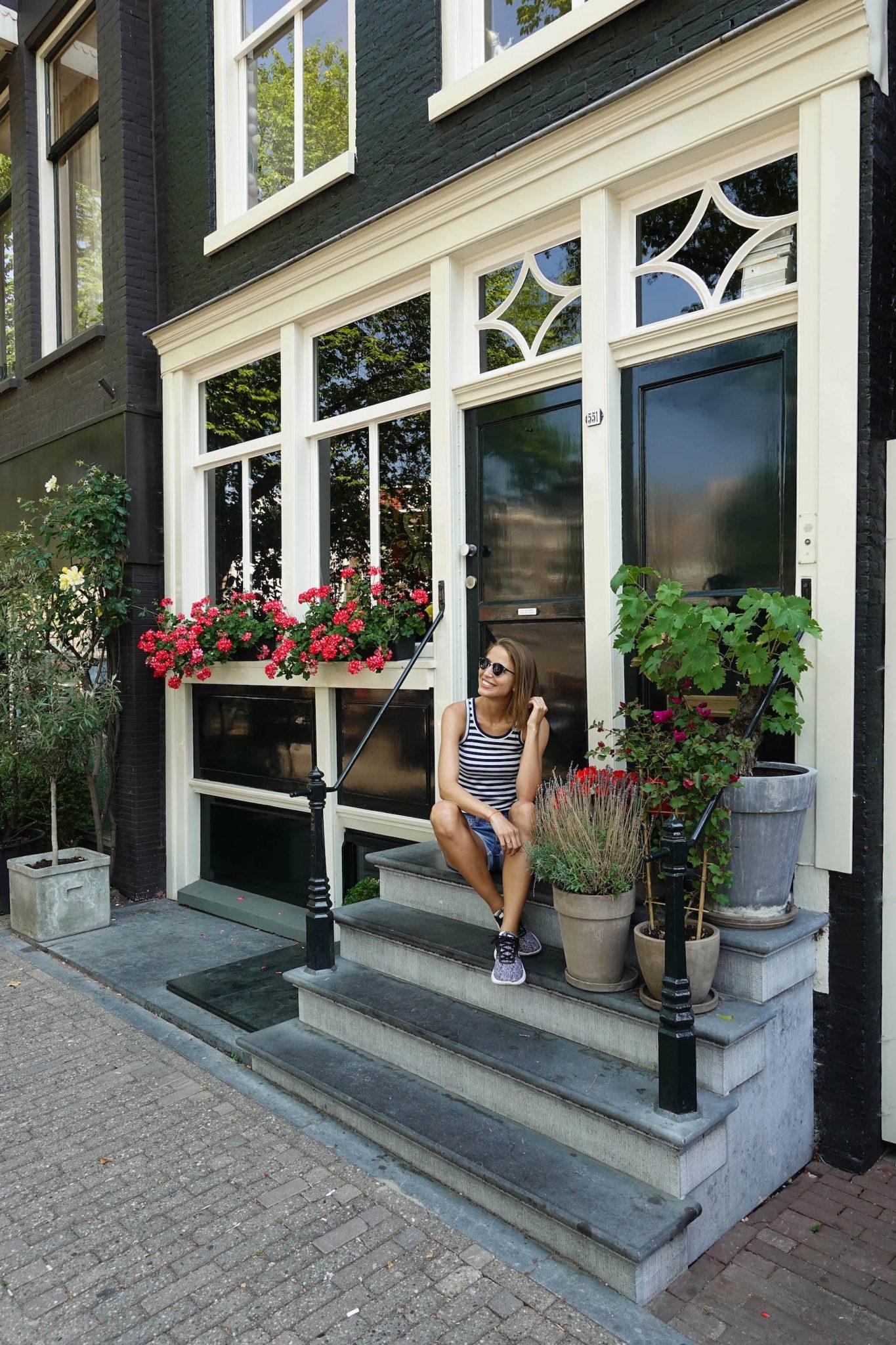 suelovesnyc_reise_ruckblick_2018_reisen_reise_highlights_amsterdam_kurztrip