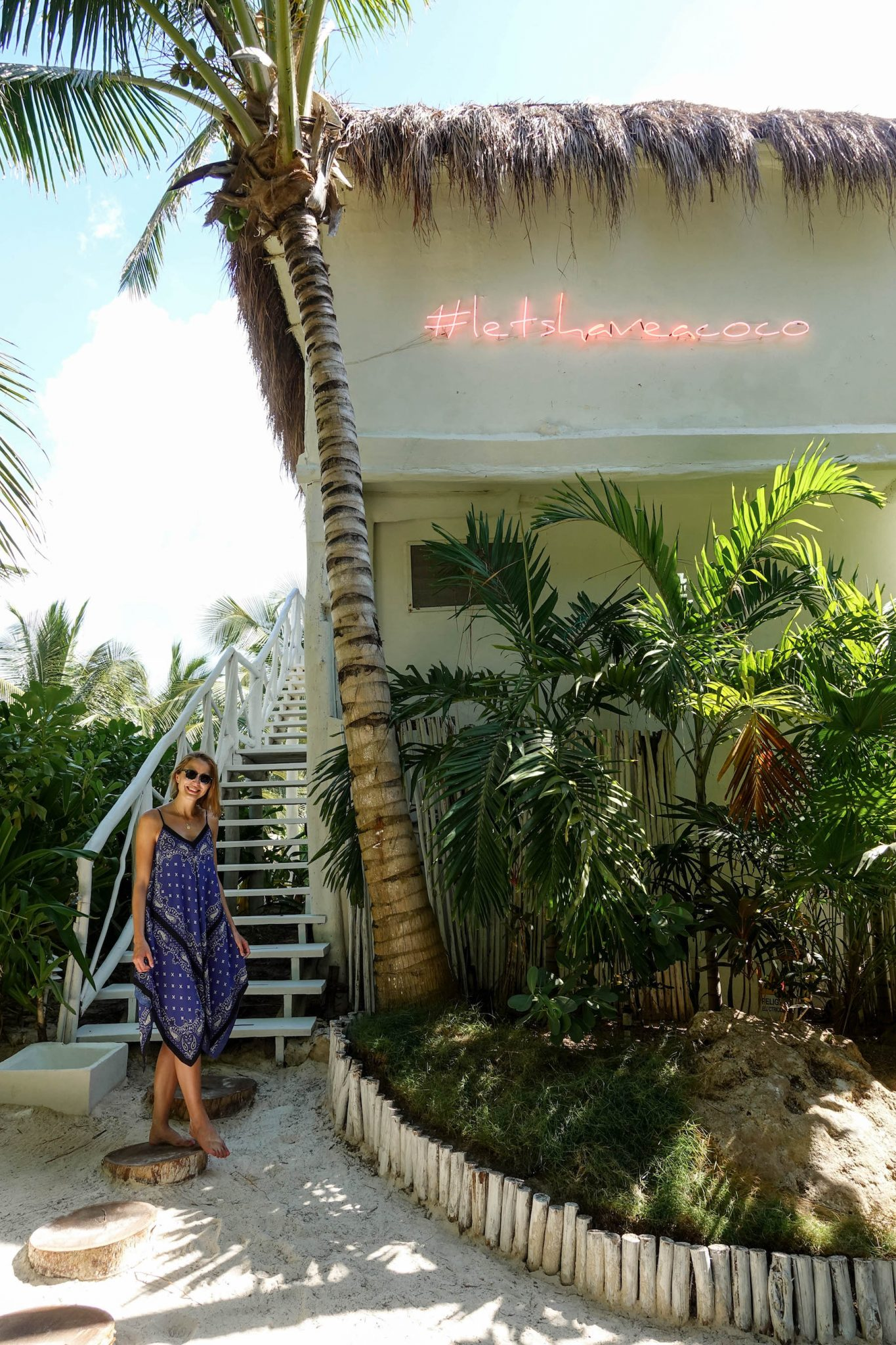suelovesnyc_reise_ruckblick_2018_reisen_reise_highlights_tulum_beach_club