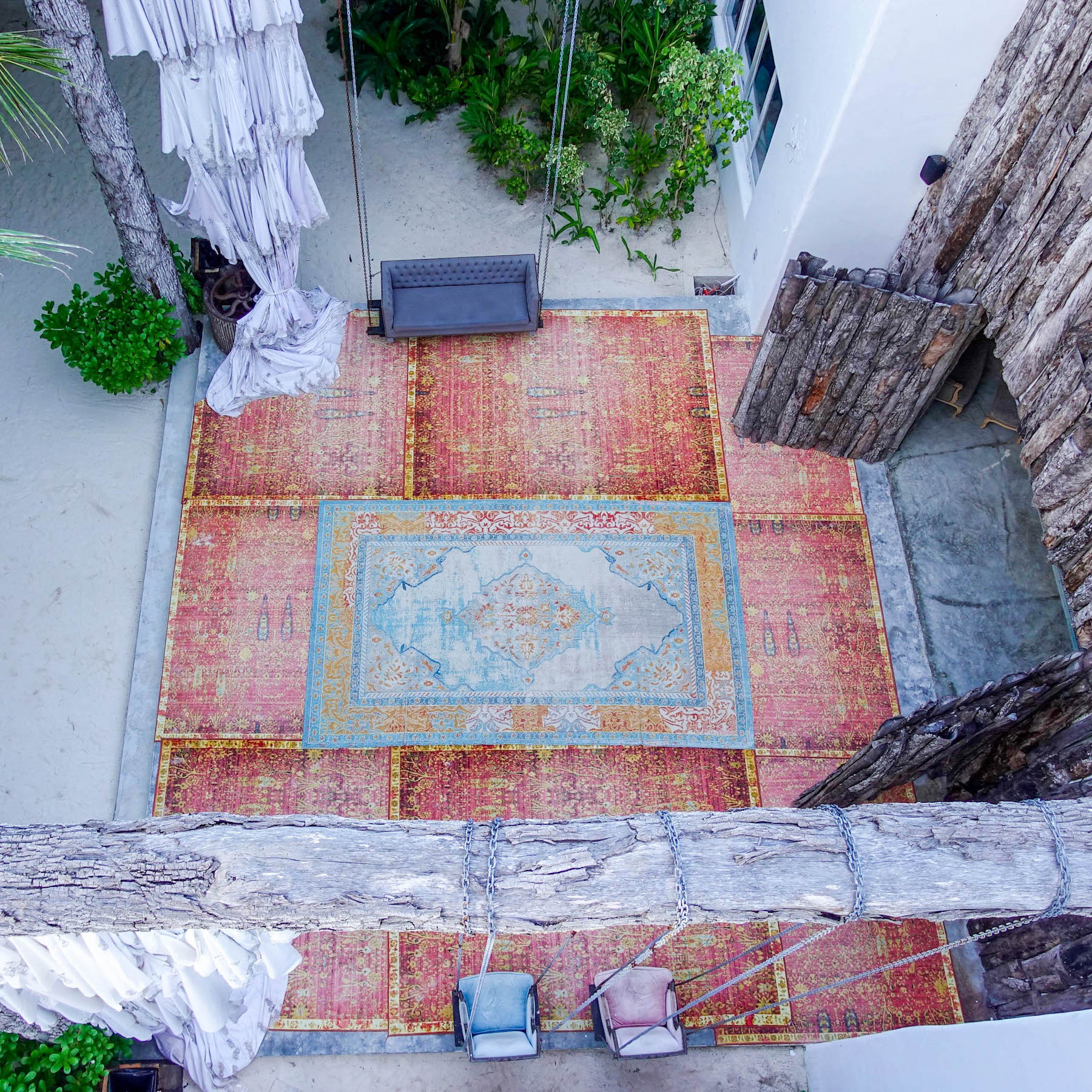 suelovesnyc_tulum_travel_guide_tulum_tipps_pablo_escobars_mansion_tulum