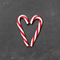 suelovesnyc_weihnachten_was_du_nicht_sagen_solltest_life_at_30_kolumne Weihnachten