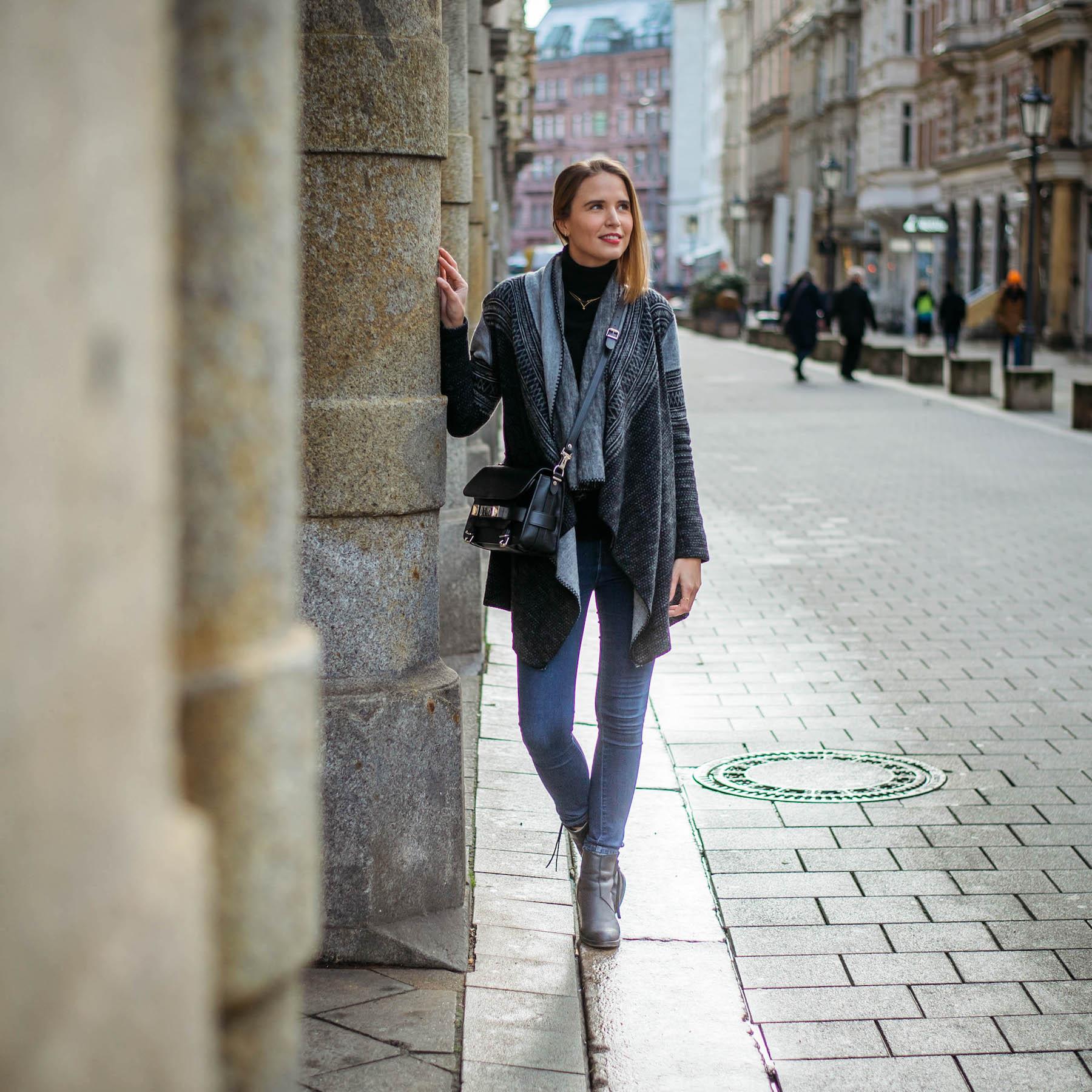 was mir sehr am herzen liegt suelovesnyc_am_herzen_liegt_blogger_hamburg_blog_weekly_update