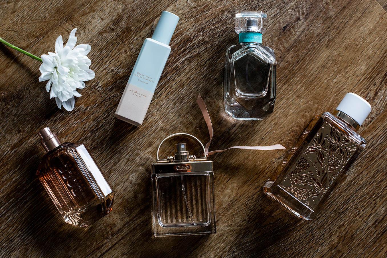 suelovesnyc_dufte_2019_duefte_2019_parfum_top_5_parfums_fur_den_winter Düfte für den Winter