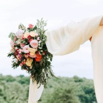 suelovesnyc_heiraten_im_fruhling_fruhjahrshochzeit heiraten im Frühling Frühjahrshochzeit