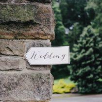 suelovesnyc_planung_der_hochzeit Planung der Hochzeit