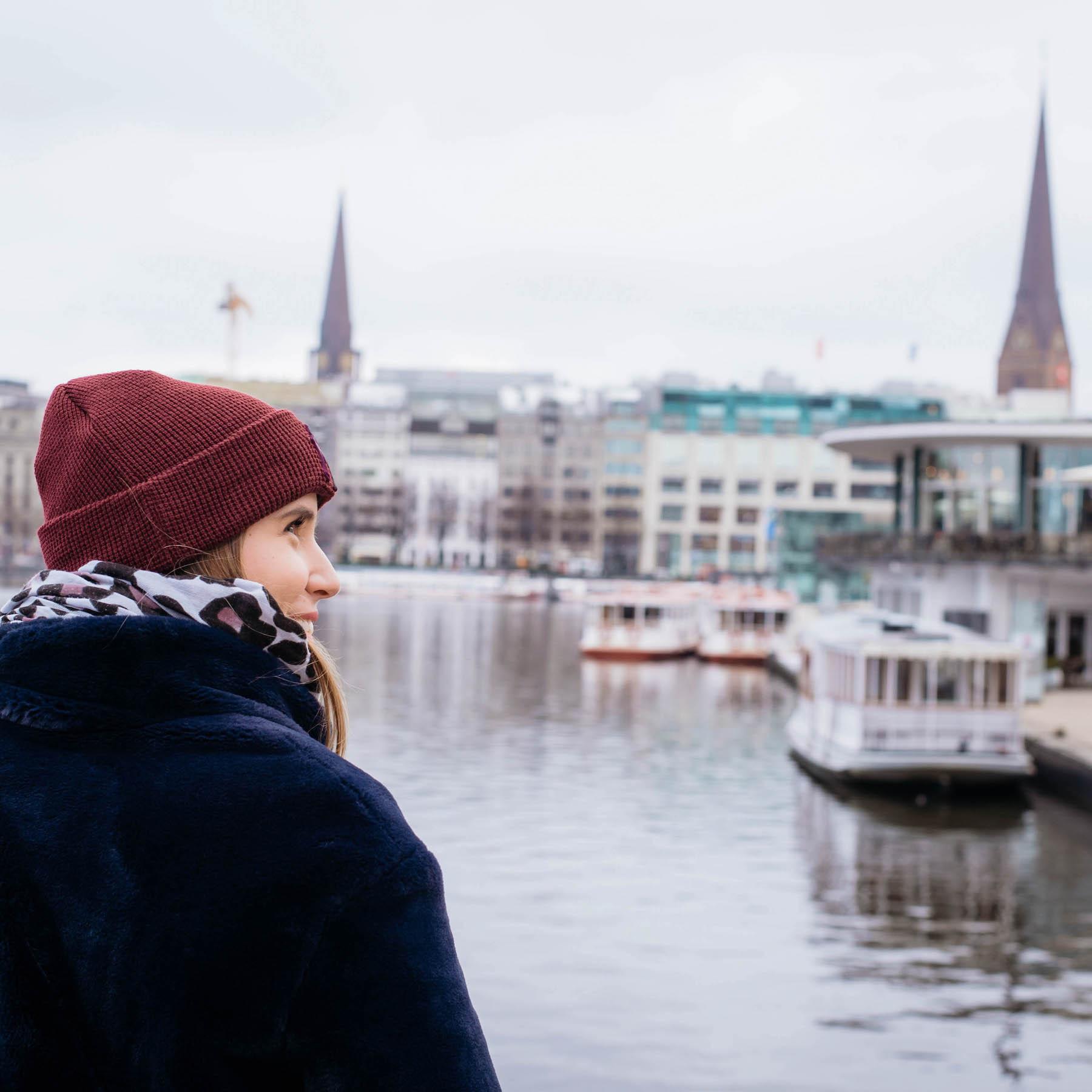 Reiseplanung 2019 suelovesnyc_reiseplanung_2019_hamburg_alster
