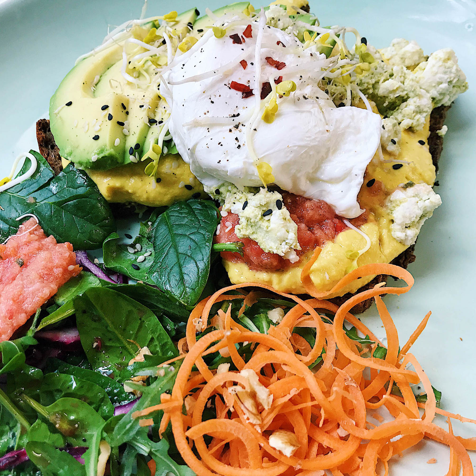 Avocai glutenfreies Café in Berlin suelovesnyc_glutenfreies_cafe_in_berlin_avocai_glutenfrei_glutenfreies_restaurant
