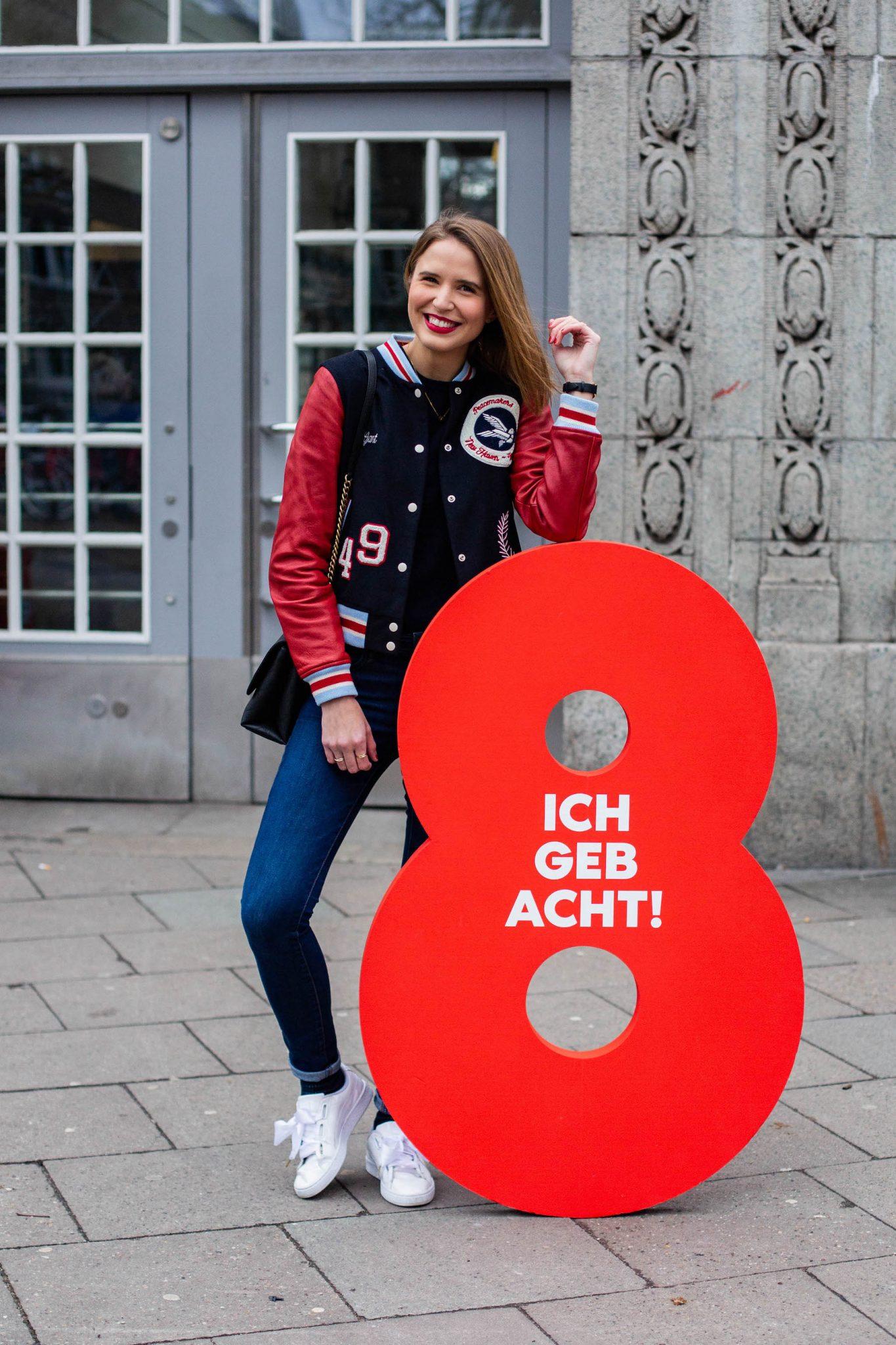 Hamburg gibt acht suelovesnyc_hamburg_liebe_weekly_update_Hamburg_gibt_acht_kampagne_strassenverkehr