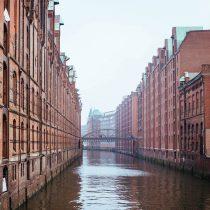 Hamburg gibt acht suelovesnyc_hamburg_liebe_weekly_update_speicherstadt_hamburg_gibt_acht