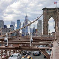 New York Love Story suelovesnyc_new_york_love_story_brooklyn_bridge_new_york