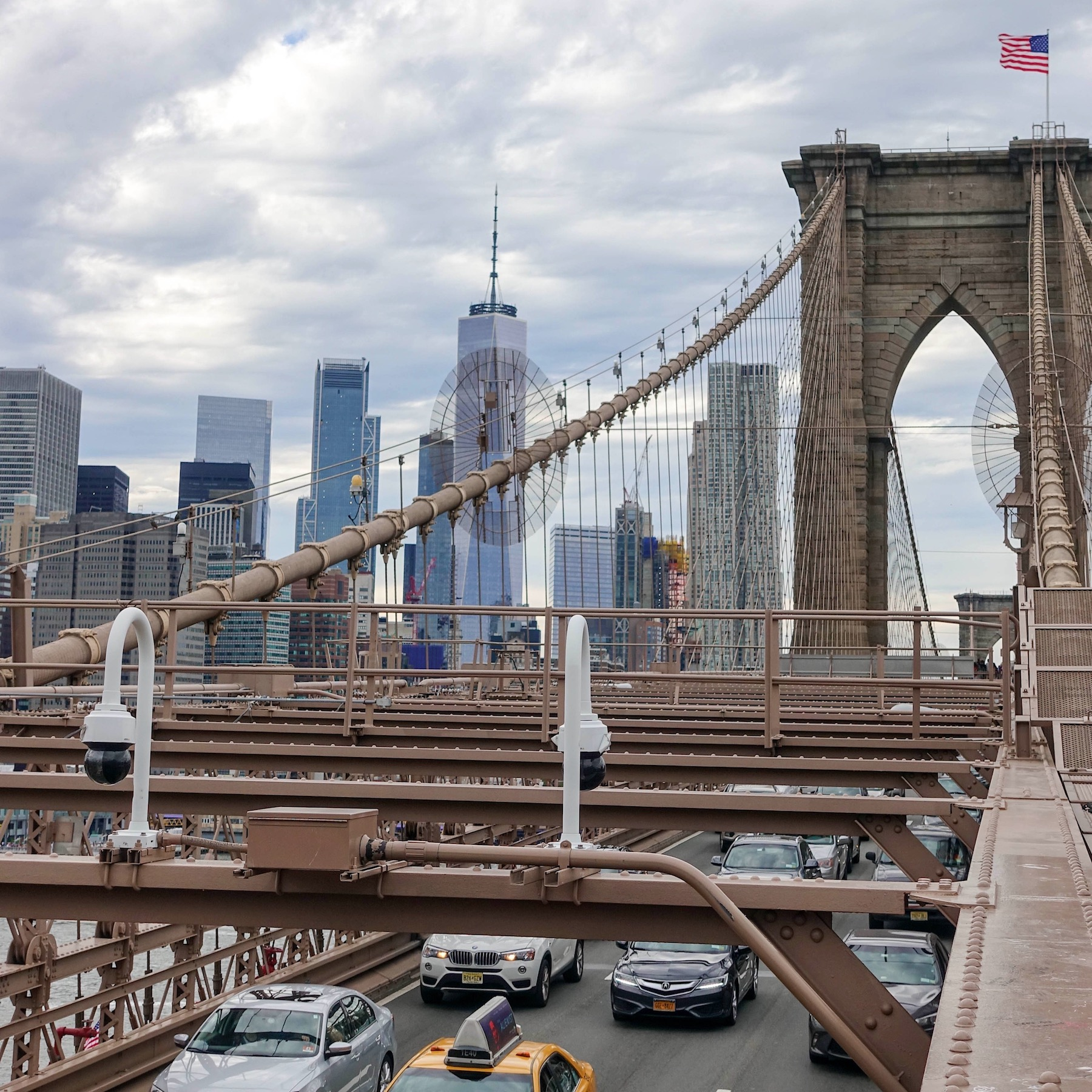 New York Love Story suelovesnyc_new_york_love_story_brooklyn_bridge_new_york