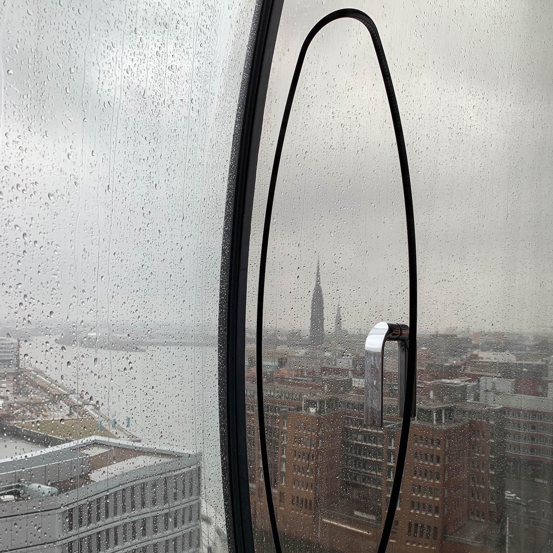 Regentage Hamburg Westin Hamburg suelovesnyc_weekly_update_westin_hamburg_hotel_elbphilharmonie_hamburg