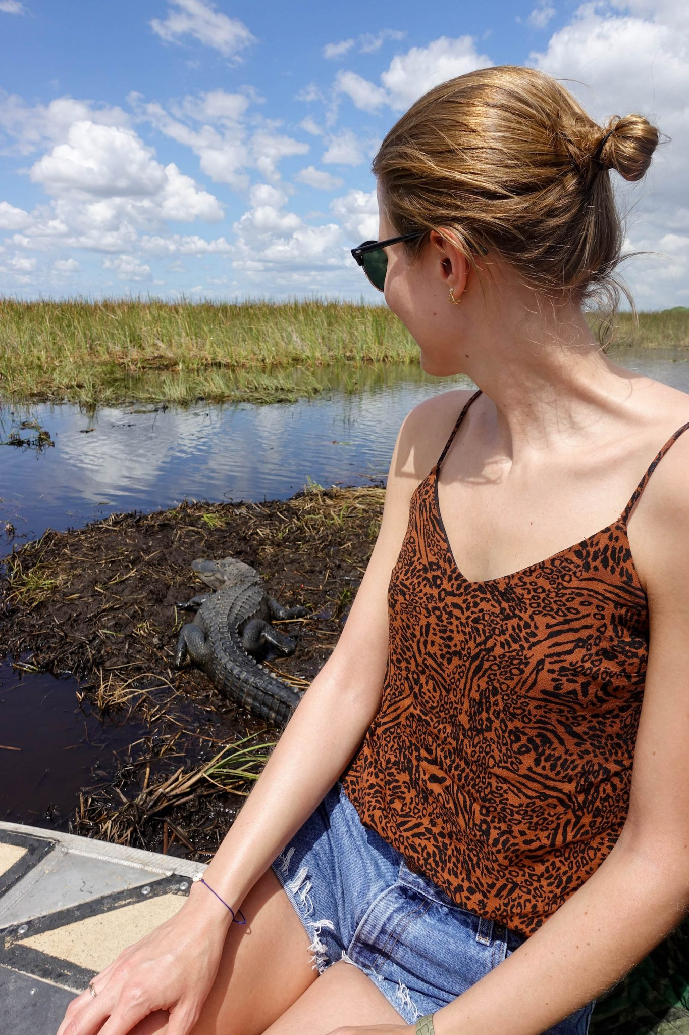 suelovesnyc_florida_rundreise_florida_roadtrip_Alligator_everglades_airboat_tour