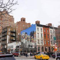 lohnt sich ein wochenende in New York suelovesnyc_lohnt_sich_ein_wochenende_in_new_York