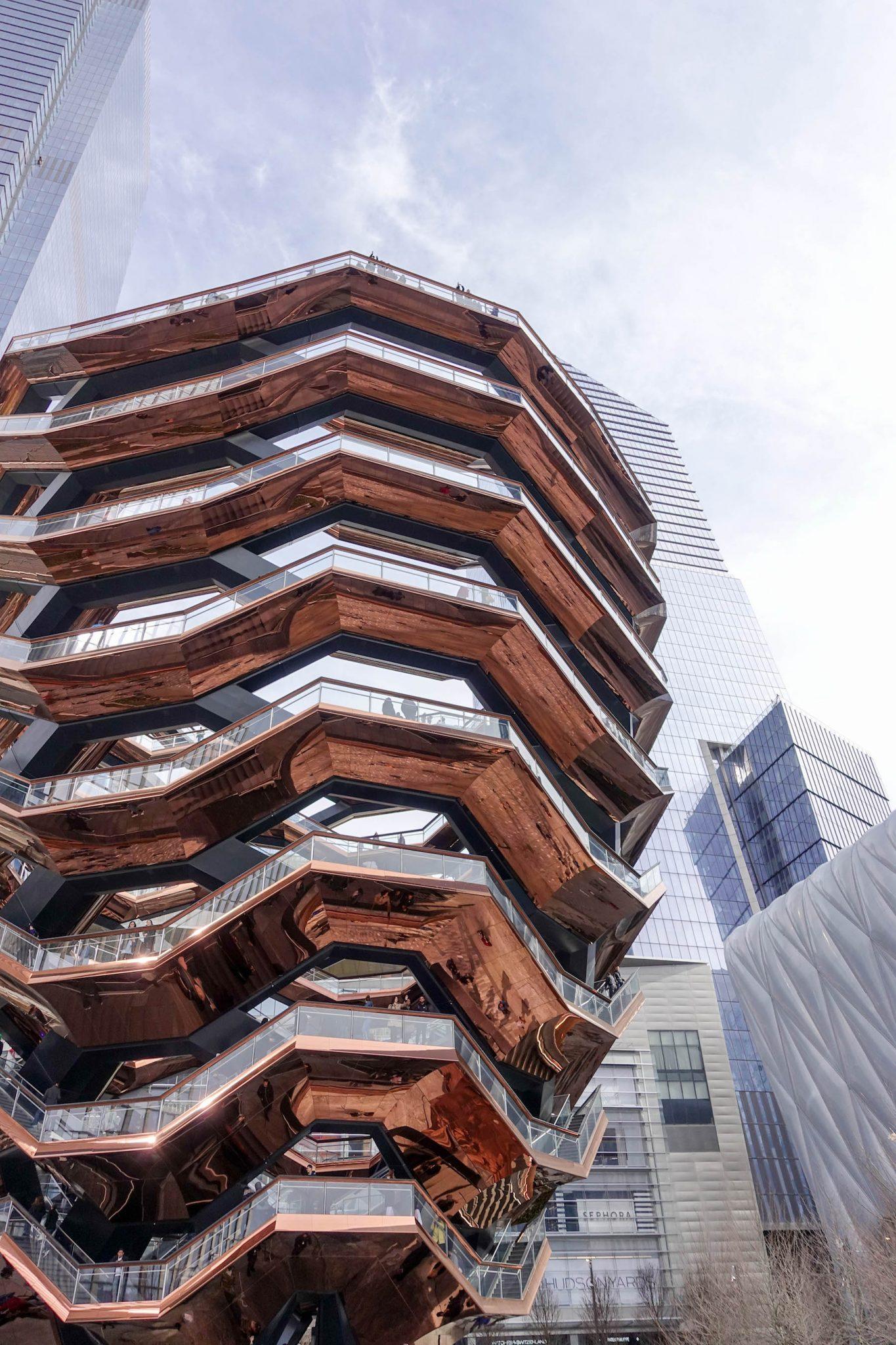 suelovesnyc_the_vessel_hudson_yards_new_york