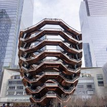 the vessel Hudson yards suelovesnyc_the_vessel_hudson_yards_new_york_blog