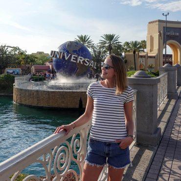Universal Studios Orlando suelovesnyc_universal_studios_orlando_tickets_highlights_tipps_hotel