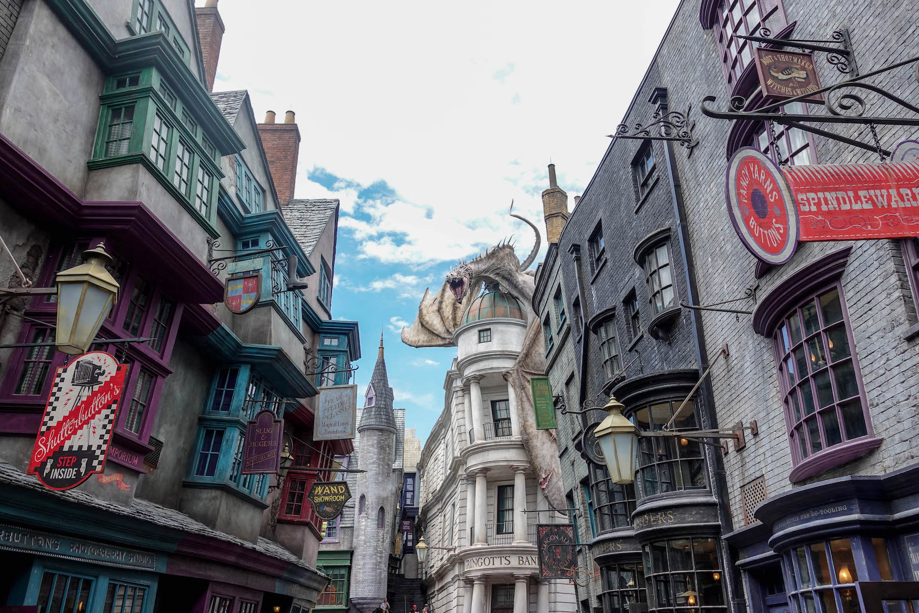 suelovesnyc_universal_studios_tickets_highlights_tipps_harry_potter