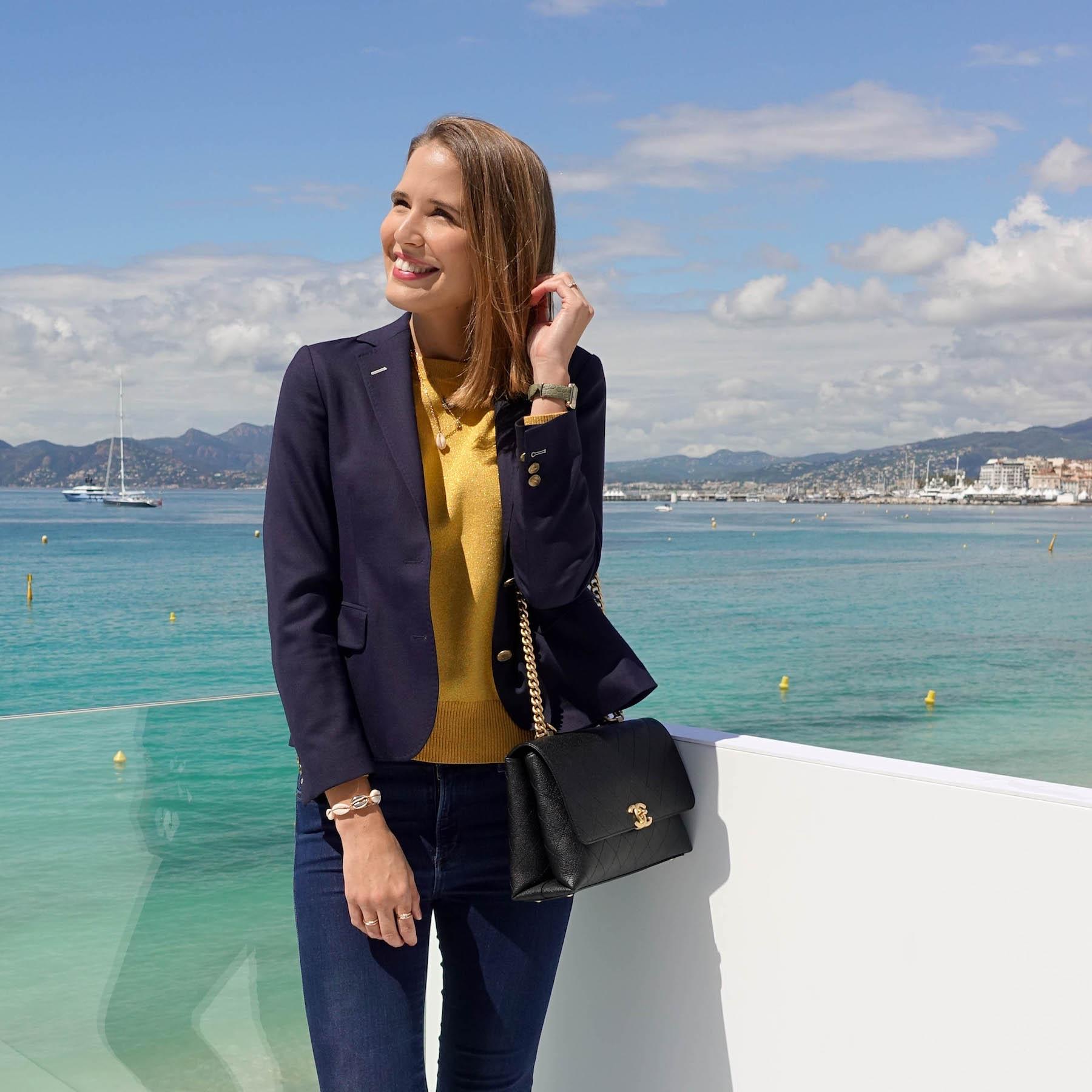 Cannes 2019 suelovesnyc_cannes_filmfestspiele_susan_fengler_croisette
