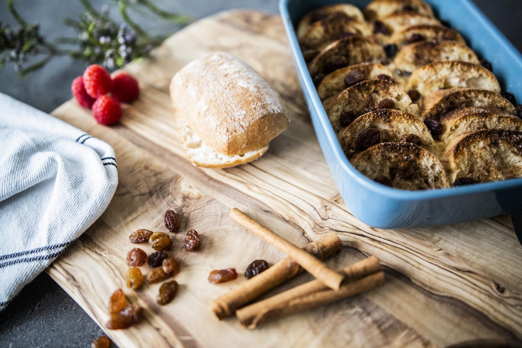 suelovesnyc_ciabatta_rezept_dessert_glutenfrei_schaer_ciabatta_franzbroetchen_schaer_ciabatta_broetchen_makingof