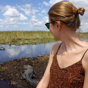 suelovesnyc_everglades_airboat_tour_buchen_buffalo_tiger everglades airboat tour buffalo tiger